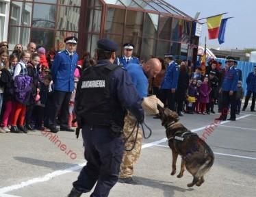 15-ziua-jandarmeriei-2014-e1445422728341
